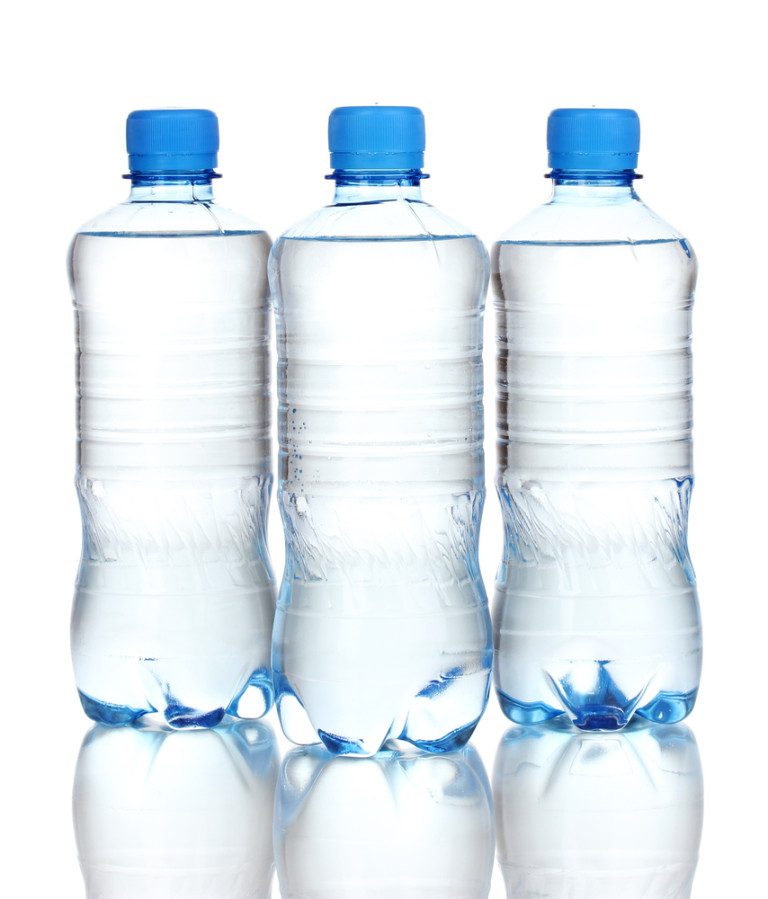 Stay Hydrated for the Summer and Beyond