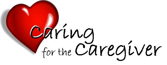The Burdens of Caregiving